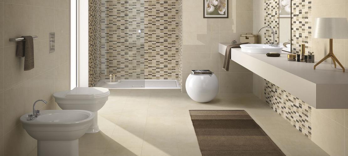 Generous 12X12 Acoustic Ceiling Tiles Big 12X12 Vinyl Floor Tile Rectangular 12X24 Ceramic Floor Tile 2 By 2 Ceiling Tiles Old 2X4 Ceiling Tiles Cheap Dark2X4 Subway Tile Backsplash  Ceramic   GAME   Ragno