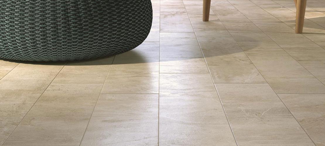 Charming 12X12 Acoustic Ceiling Tiles Tiny 12X12 Vinyl Floor Tile Flat 12X24 Ceramic Floor Tile 2 By 2 Ceiling Tiles Old 2X4 Ceiling Tiles Cheap Orange2X4 Subway Tile Backsplash  Matte   MILESTONE   Ragno