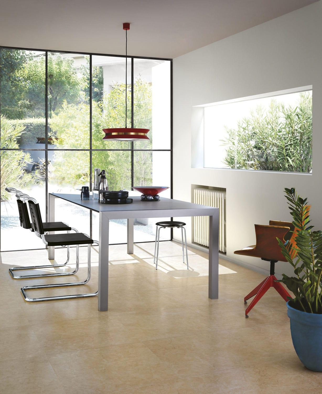 Bathroom tile / living room / kitchen / floor - NEOCLASSICA - Ragno