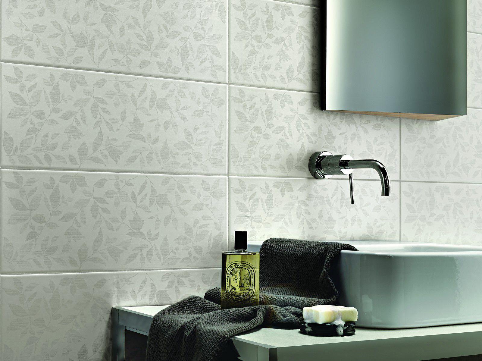 Magnificent 12X12 Acoustic Ceiling Tiles Huge 12X12 Vinyl Floor Tile Shaped 12X24 Ceramic Floor Tile 2 By 2 Ceiling Tiles Youthful 2X4 Ceiling Tiles Cheap Pink2X4 Subway Tile Backsplash Ragno Ceramic Tile   Columbialabels