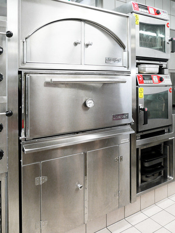 Cooking a turkey in a convection oven time per pound