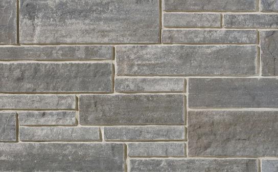 Concrete Wall Cladding / Exterior / Textured / Decorative ...