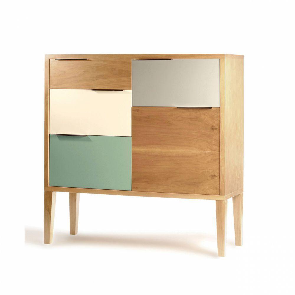 contemporary bar furniture. Contemporary Bar Cabinet / MDF - MUSE Furniture