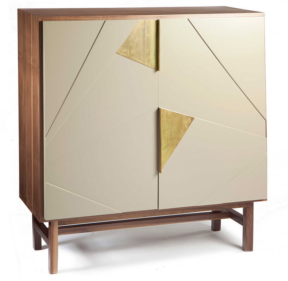 latest bar cabinet brass mdf jazz mambo unlimited ideas with bar cabinets ideas.  sc 1 st  dossinsurance.com & Bar Cabinets Ideas. Great Best Corner Bar Cabinet Ideas For Coffee ...