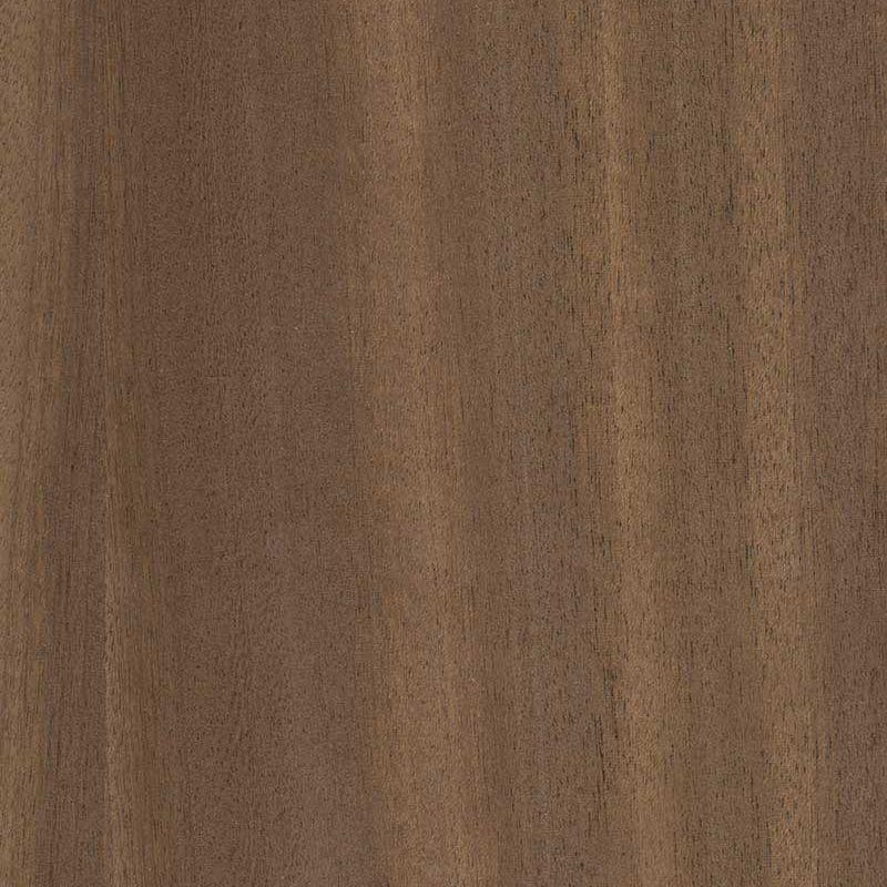 Wood Veneer Flexible Engineered Fsc Certified Sapele