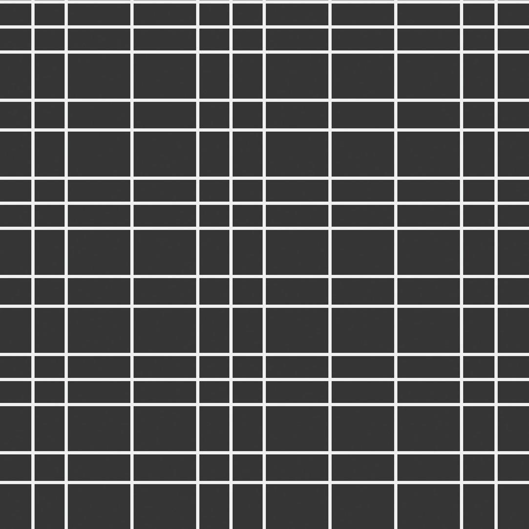 contemporary wallpaper  geometric pattern  white  black  -  contemporary wallpaper  geometric pattern  white  black unevensquare eco