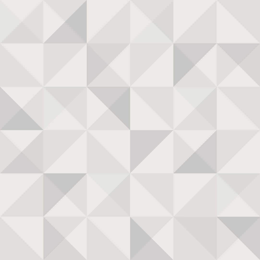 contemporary wallpaper  geometric pattern  white  blue  -  contemporary wallpaper  geometric pattern  white  blue crossline eco
