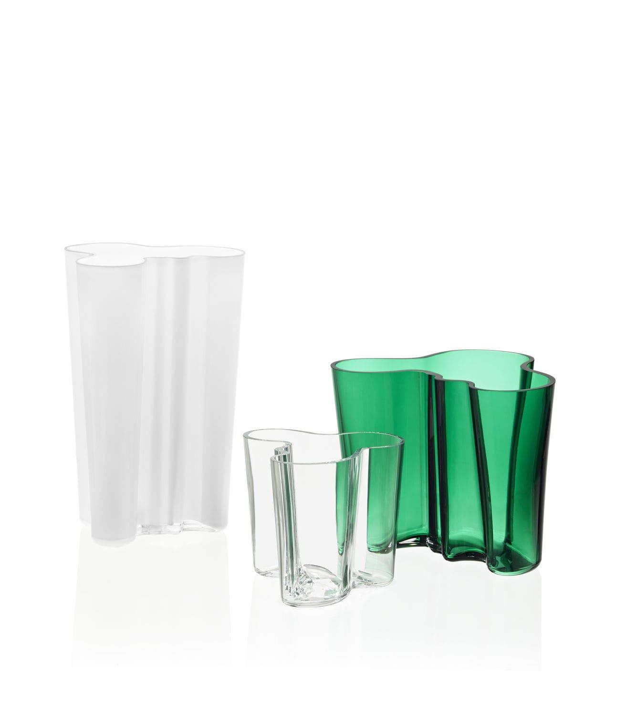 Original design vase glass by alvar aalto iittala videos original design vase glass by alvar aalto iittala reviewsmspy