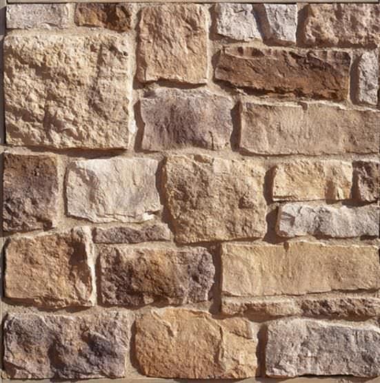 ... Stone Wall Cladding / Exterior / Interior / Stone Look