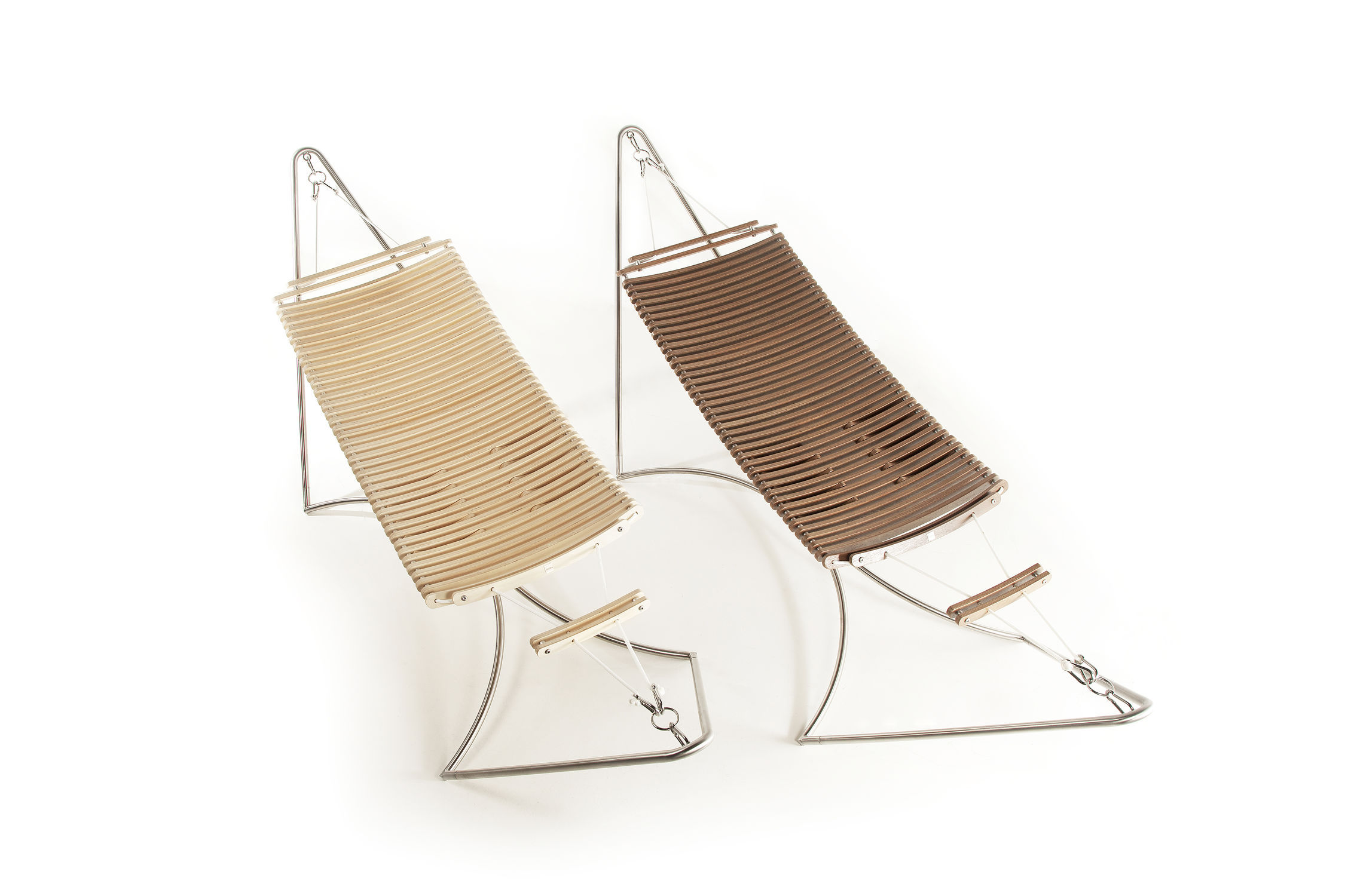 double free stand hammock chair day standing portia ideas stylish