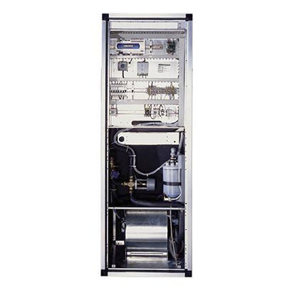 floor air conditioning unit packaged commercial chilled water - Commercial Ac Units
