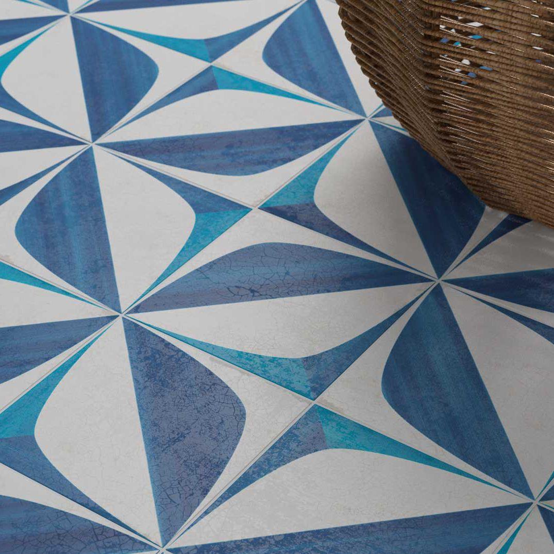 Indoor Tile Outdoor Wall Floor Leaf Decor Wow Design Eu