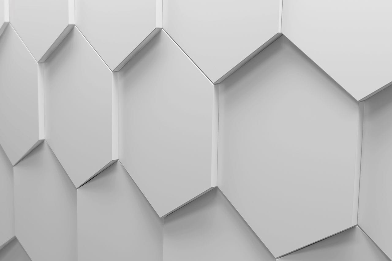 bathroom tile wall ceramic textured hexa wow design eu