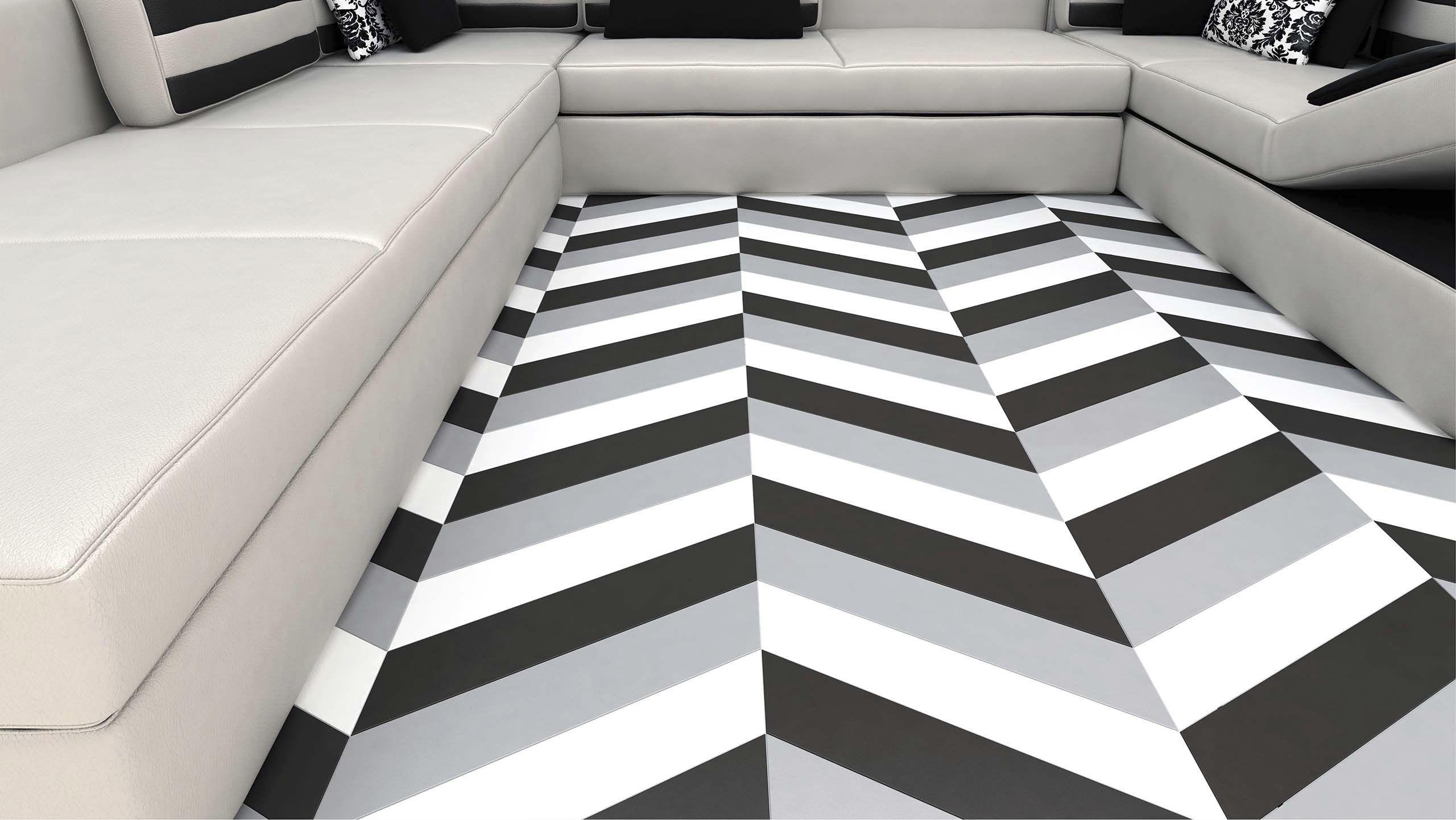 Indoor tile floor porcelain stoneware plain chevron floor indoor tile floor porcelain stoneware plain chevron floor wow design eu dailygadgetfo Choice Image