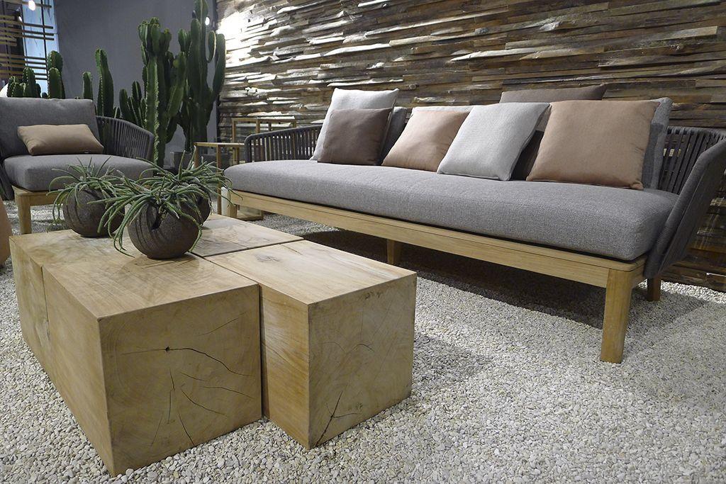 Upholstery Fabric Plain Polyester Polyurethane