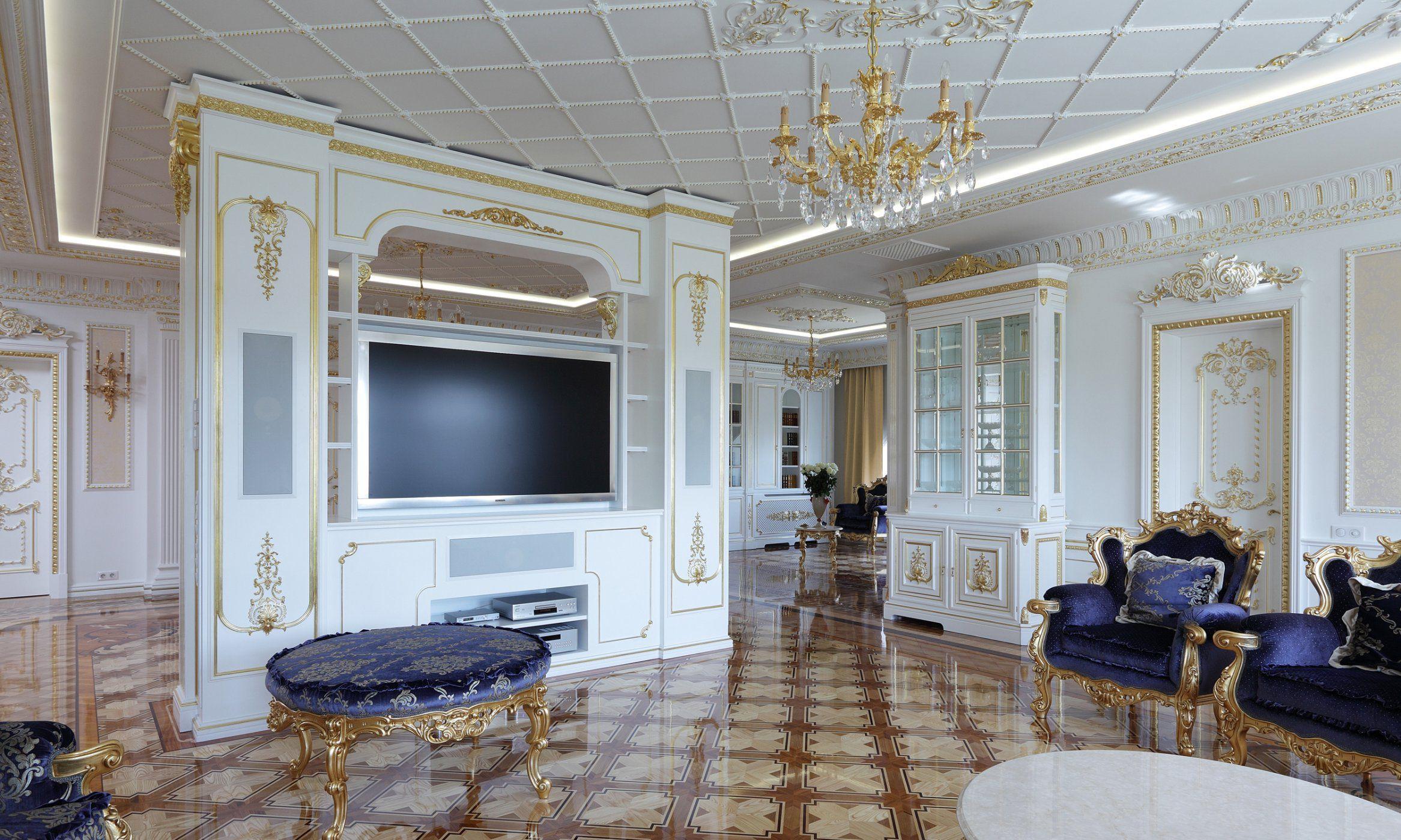classic tv cabinet hi fi wooden lacquered wood la traviata rh archiexpo com