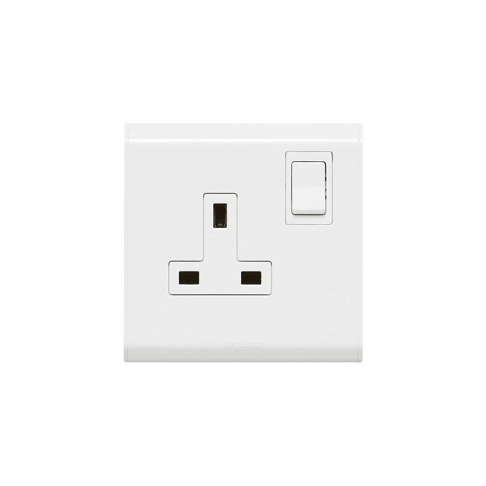 legrand wiring devices catalogue 2017 solidfonts rocker switch contemporary galea legrand mk electric wiring devices catalogue solidfonts