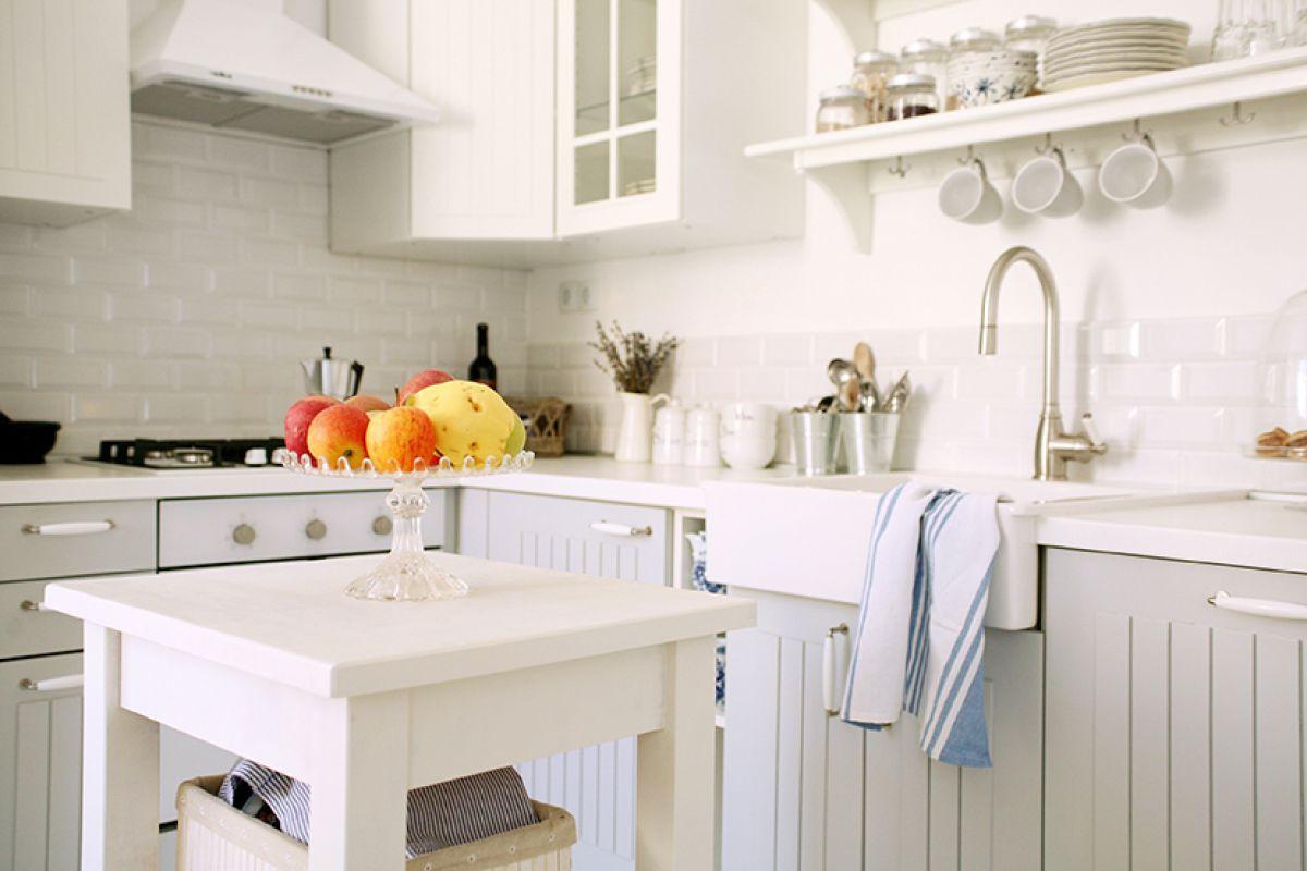 Kitchen Tile Wall kitchen tile / wall / ceramic / polished - king metro - yurtbay