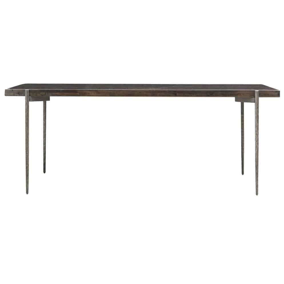 Contemporary Table / Wooden / Rectangular   BJ0100 /BJ0101 / BJ0102