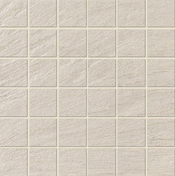 Indoor tile / floor / wall / ceramic - LIGHT BEIGE SLATE ...