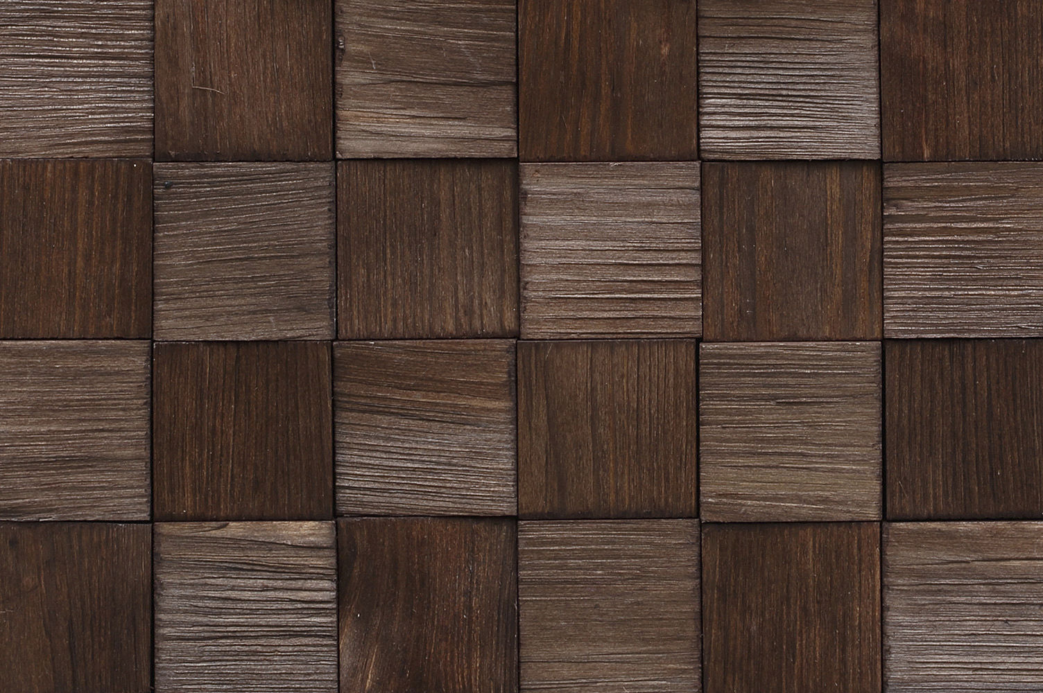 Cover Decorative Panel Wood Wall Mounted Textured Wood