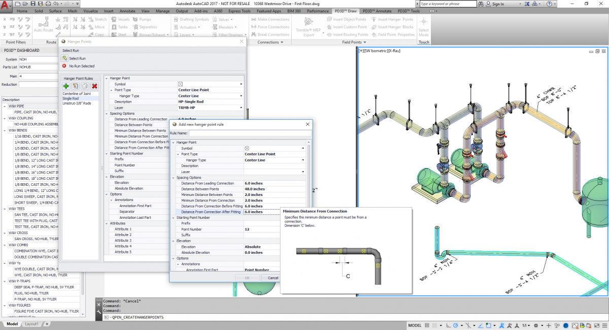 Strange Design Software Drawing Modeling 3D Pipedesigner Trimble Wiring 101 Xrenketaxxcnl