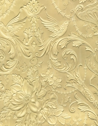 Linoleum Wallcovering Residential Structure Wallpaper Look