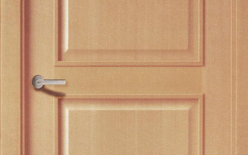 ... indoor door / swing / wooden & Indoor door / swing / wooden - JAPANESE MODEL BEECH - NORMA DOORS