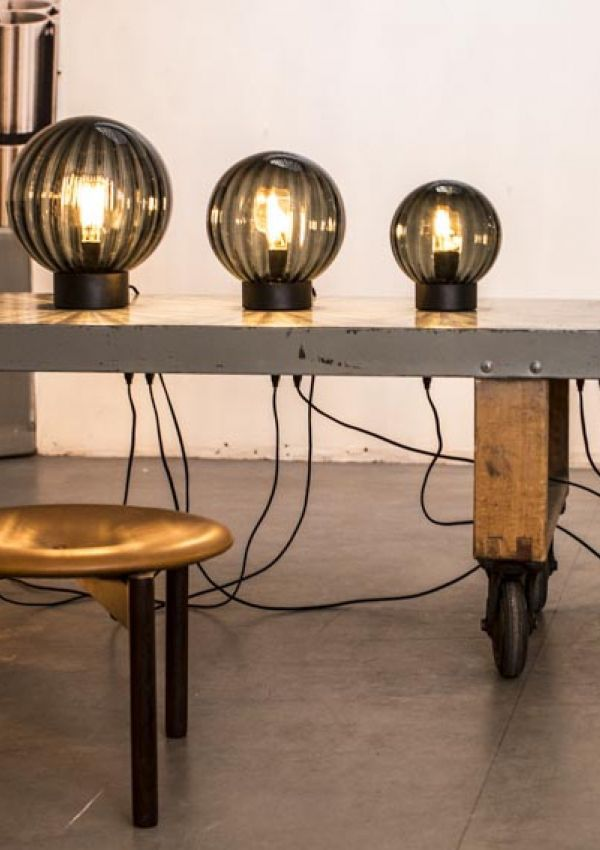 ... Ruben Lighting Table l& / contemporary - WALDORF by Niclas Hoflin & Table lamp / contemporary - WALDORF by Niclas Hoflin - Ruben Lighting azcodes.com
