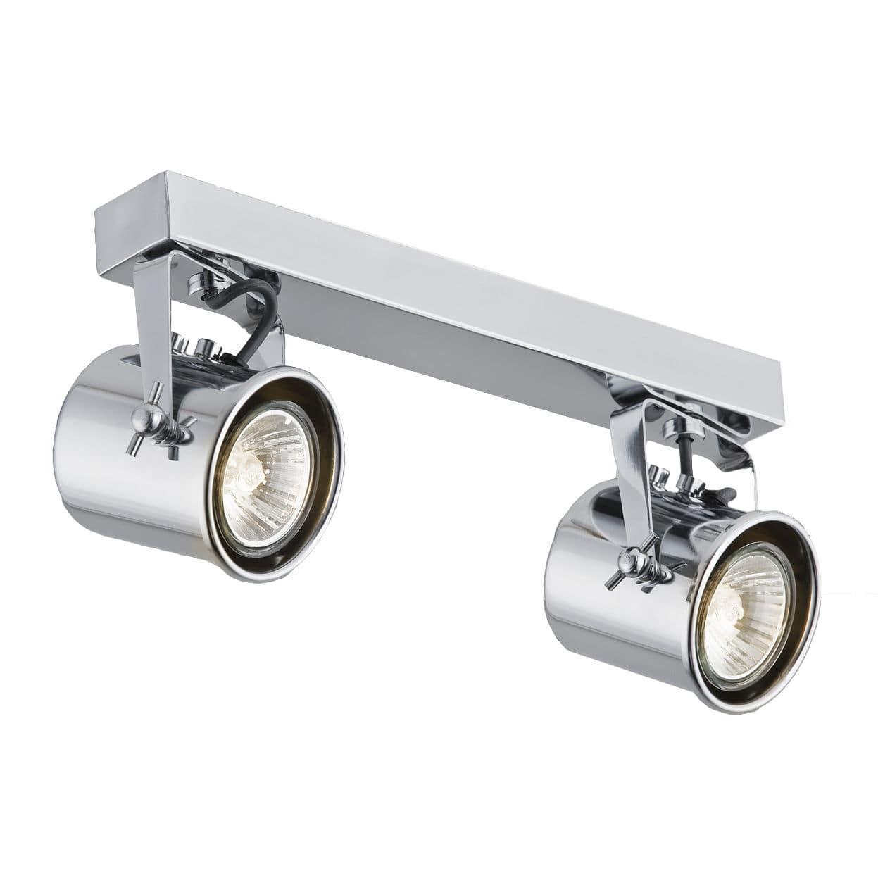 alter lighting. Ceiling-mounted Spotlight / Indoor Halogen Round - ALTER 2 Alter Lighting E