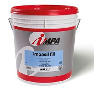 Protective paint / for walls / for indoor use / outdoor
