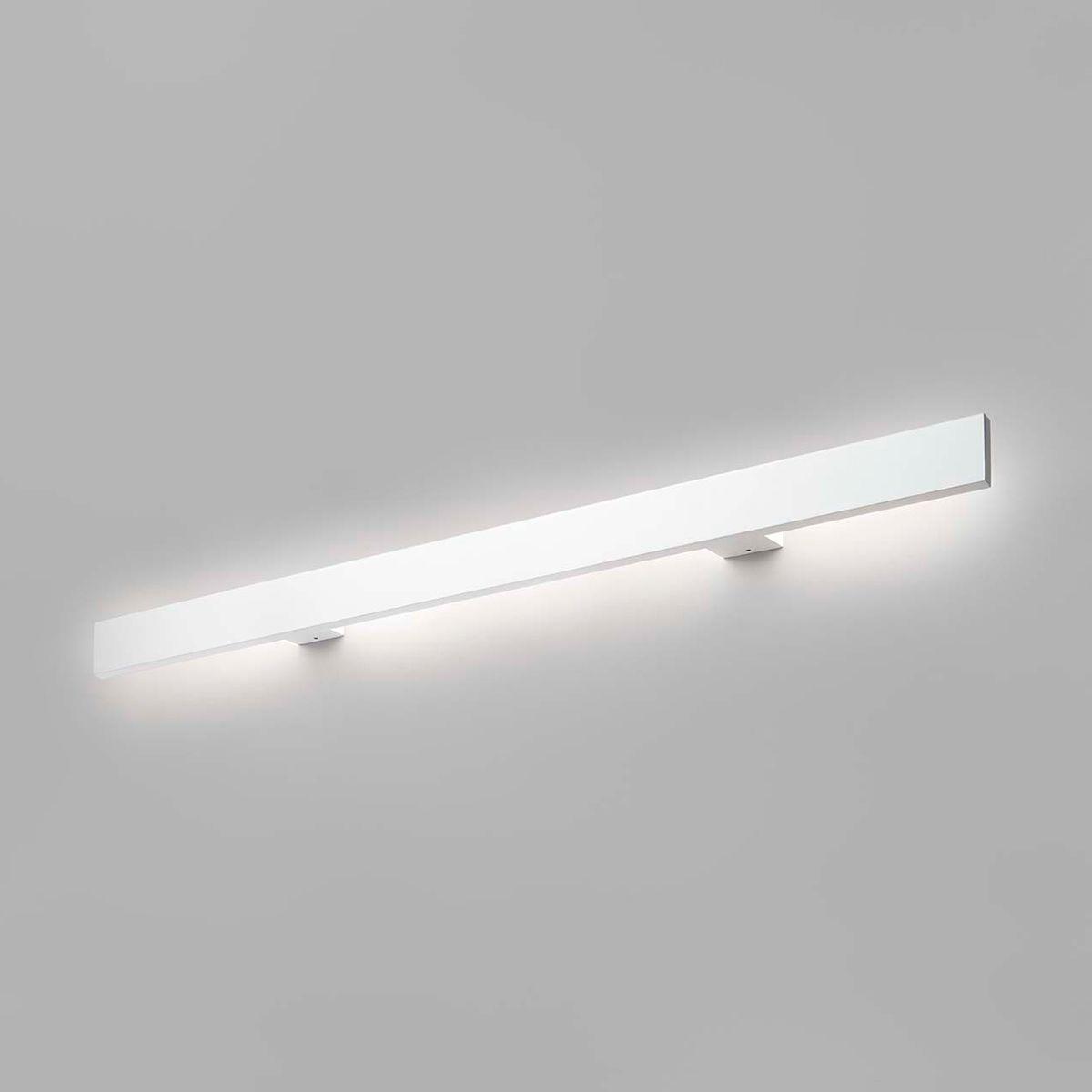 Contemporary wall light aluminum led linear stick by ronni contemporary wall light aluminum led linear audiocablefo
