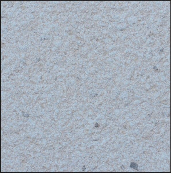 Outdoor tile for floors engineered stone bush hammered NON