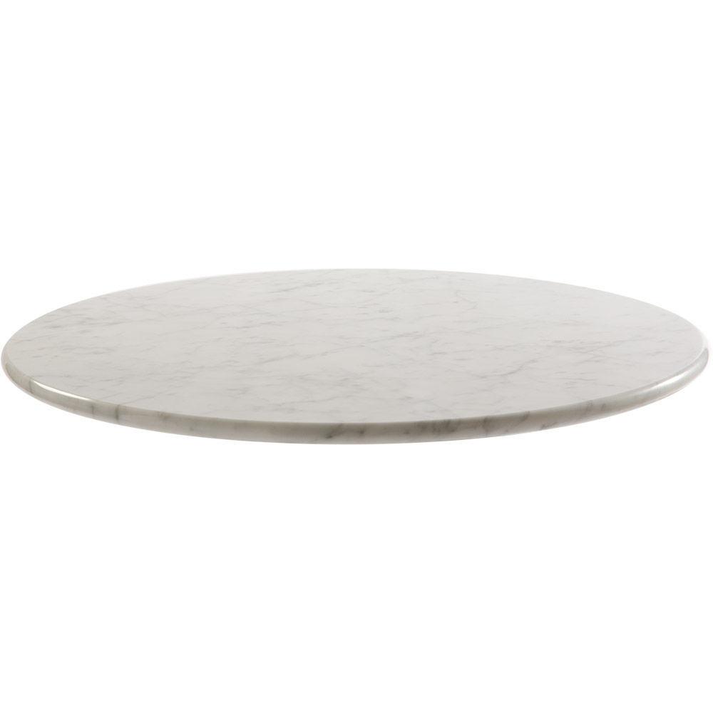 Quartz Table Top / Marble / For Restaurants Vela Arredamenti ...