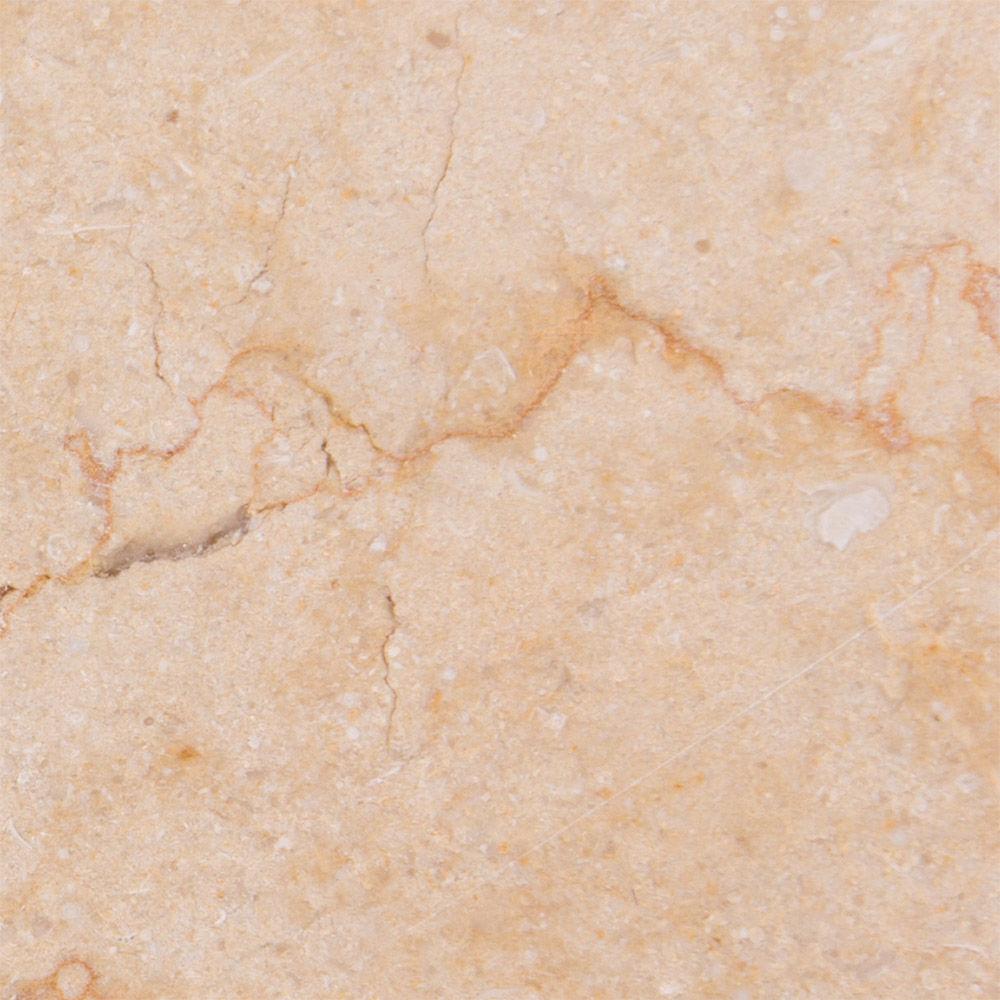 marble table top texture. Quartz Table Top / Marble For Restaurants Vela Arredamenti Texture P
