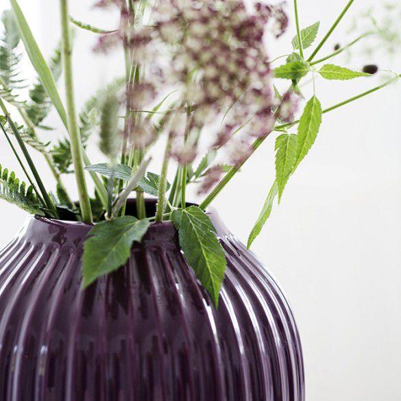 kähler fiora vase