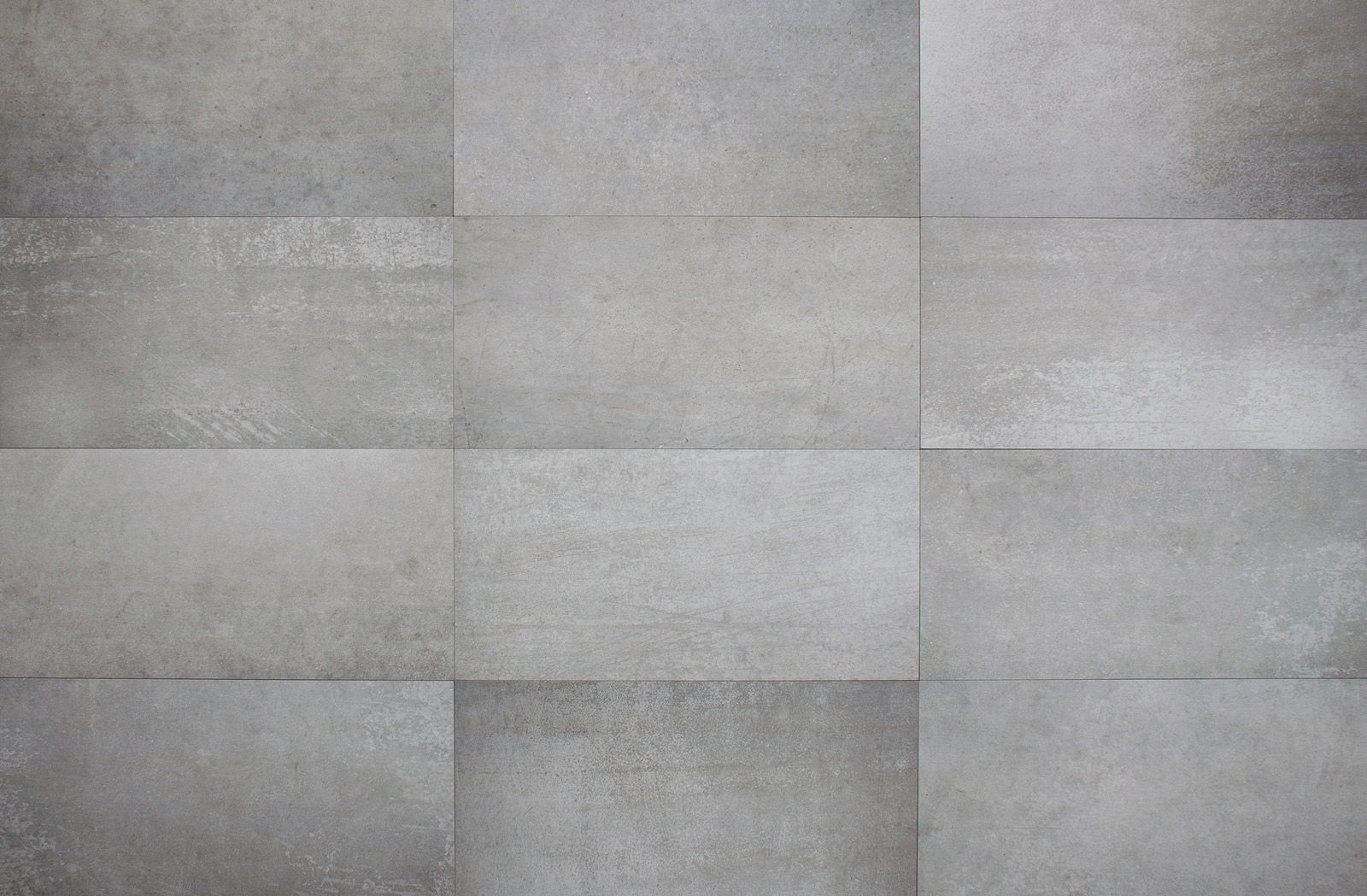 Indoor tile wall for floors ceramic concrete sphinx tiles indoor tile wall for floors ceramic dailygadgetfo Choice Image