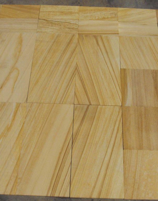 stone asian natural stone stone slab matte for floors yellow teak wood