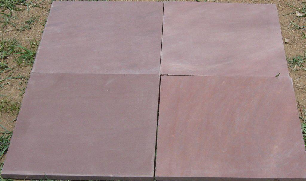 Natural Stone Slab Polished For Floors