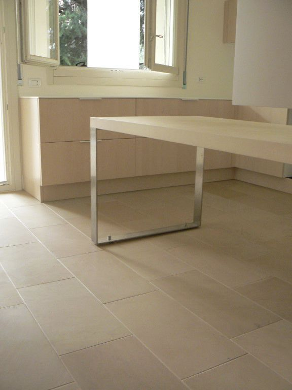 stone asian natural stone stone slab matte for floors dholpur beige