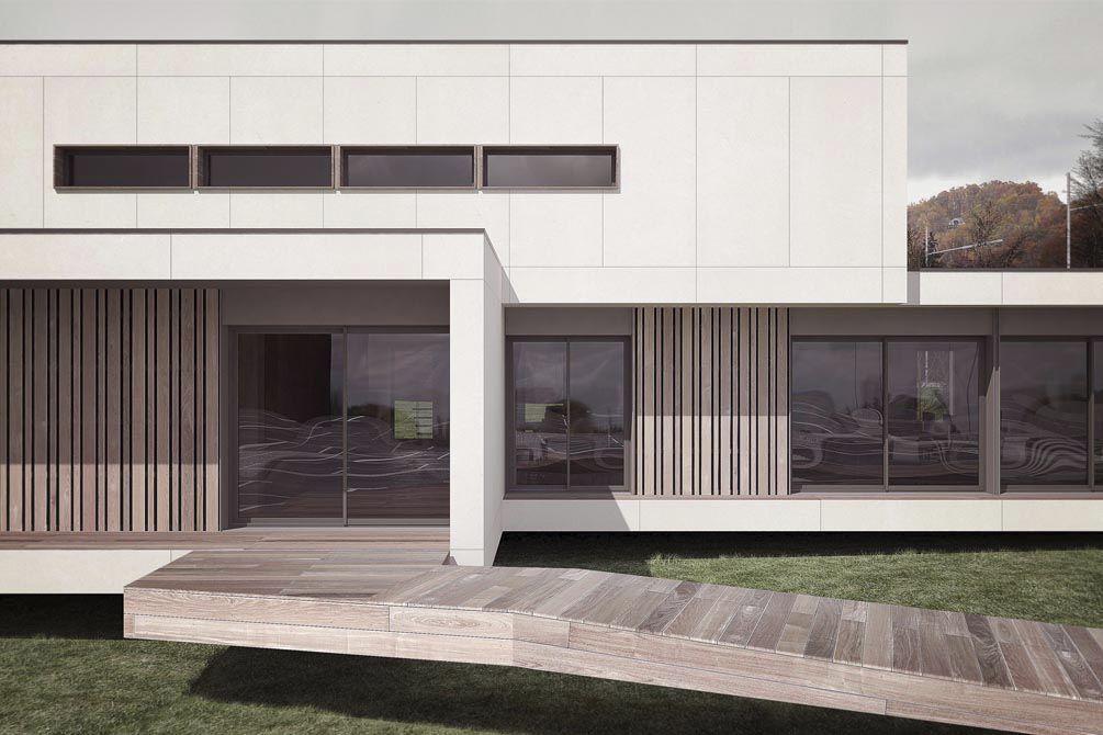 pop up house prefab building modular passive for offices kr 400 popup songs remix