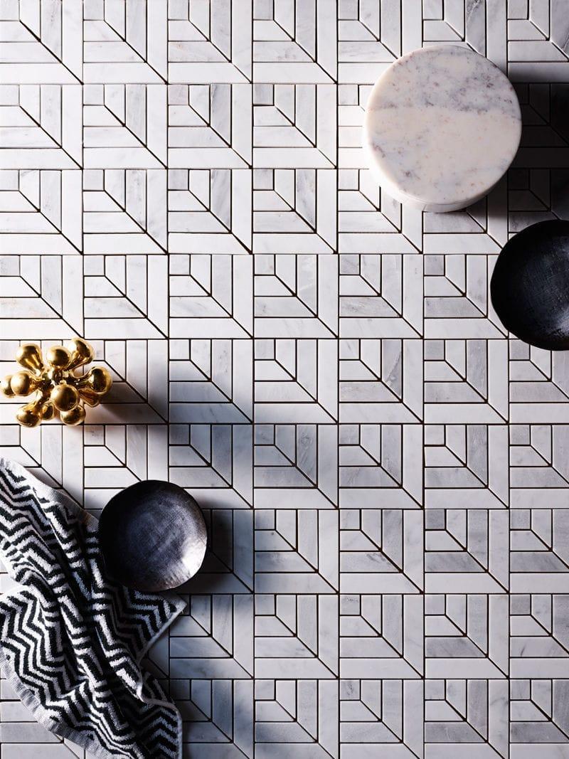 Indoor mosaic tile floor marble geometric marmo ponti indoor mosaic tile floor marble geometric marmo ponti greg natale dailygadgetfo Gallery