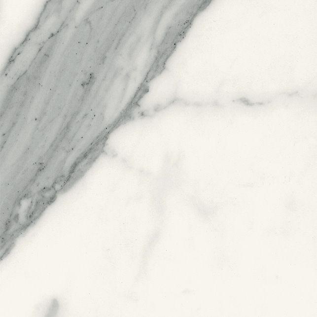 Ceramic Countertop Kitchen C2160 Next125