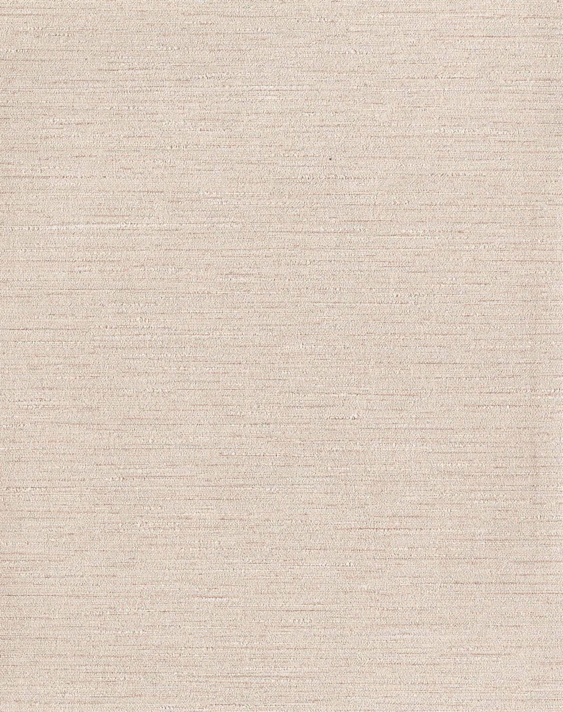 Textured Walls Textured Benefit Of Textured Walls Wall Line - How to make vinyl decals stick to textured walls