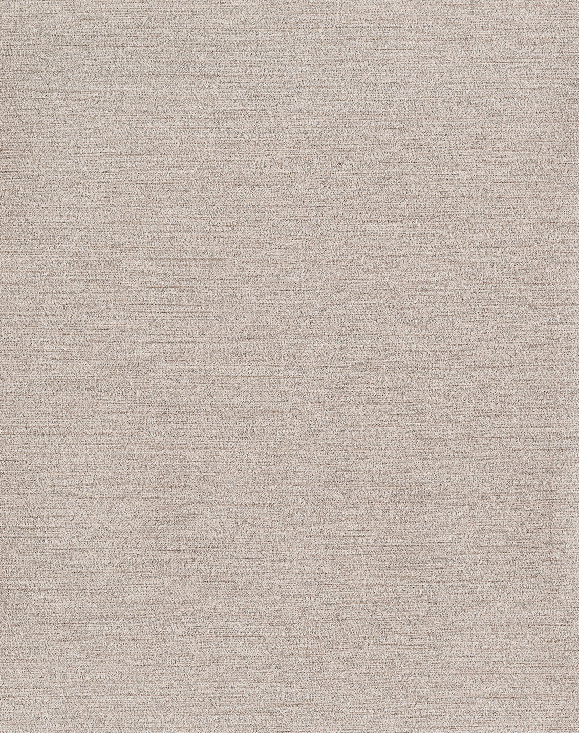 Modern Wallpaper Vinyl Plain Fabric Look