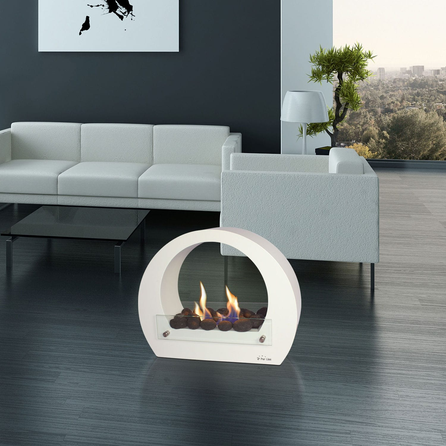now cube whi ii new fireplaces bio blog of fireplace our burners ethanol small tabletop floor units in big and stock models p