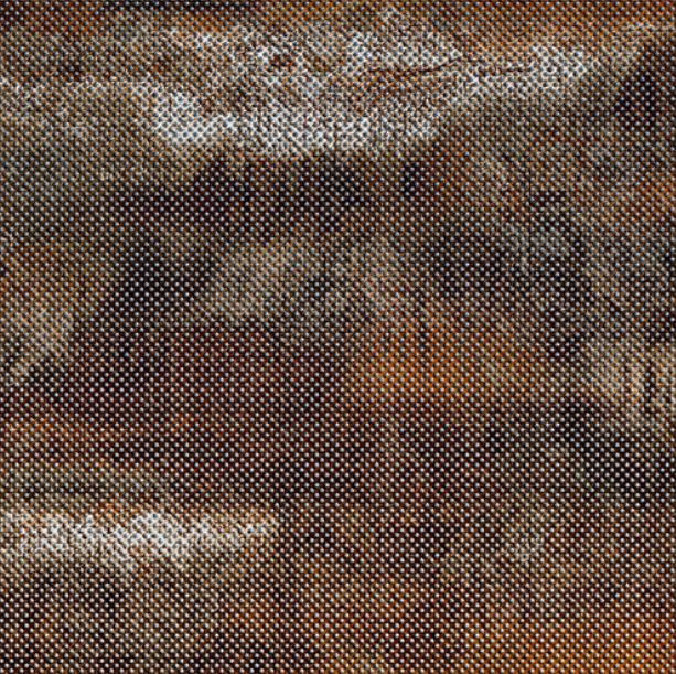 Indoor tile / for floors / ceramic / patterned - METALLIC LUCENT ...
