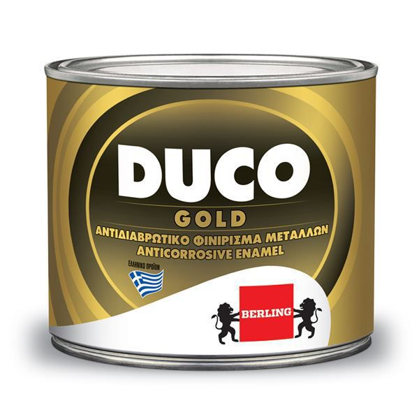 decorative paint for walls exterior interior duco gold