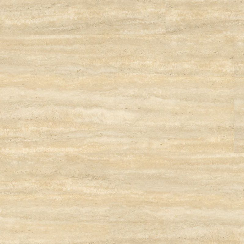Synthetic Flooring Residential Tile Stone Look 1000 Stone