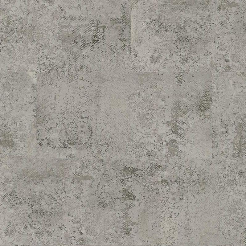 Vinyl Flooring Residential Tile Stone Look 400 Fairytale Pale